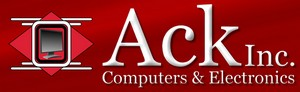ack inc logo