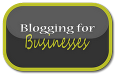 Blogging for businesses