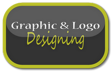 Graphics and logo design