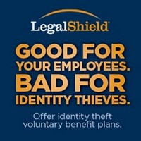 Legal and Identity Theft protection
